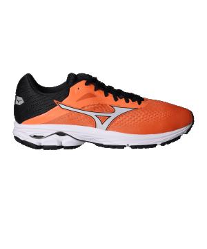 mizuno-wave-rider-23-running-orange-j1gc190346-laufschuh-right.png