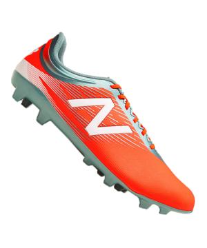 new-balance-furon-dispatch-fg-nocken-schuh-fussball-football-rasen-f17-orange-487960-60.png