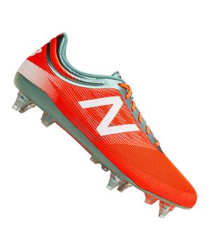 new-balance-furon-2-0-mid-level-sg-orange-f17-football-fussball-stollen-topschuh-neuheit-rasen-550761-60.png