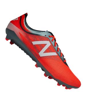 new-balance-furon-pro-fg-nocken-fussball-rasen-schuh-sport-football-f17-orange-496380-60.png