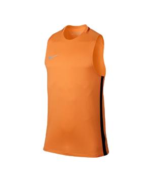 nike-breathe-cr7-squad-football-top-tanktop-f867-oberteil-sportbekleidung-aermellos-herren-men-maenner-845559.png