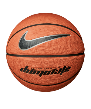 nike-dominate-basketball-kids-f847-indoor-baelle-9017-5.png