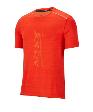 nike-dri-fit-miler-t-shirt-running-orange-f891-running-textil-t-shirts-cj5340.png