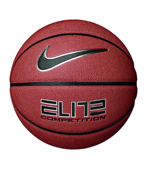 nike-elite-competition-2-0-basketball-f855-indoor-baelle-9017-15.png