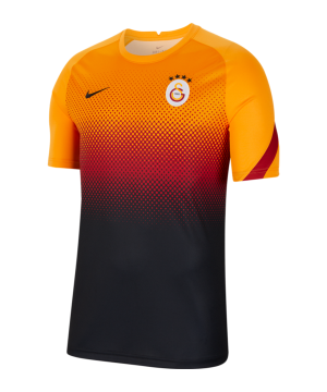 nike-galatasaray-istanbul-t-shirt-orange-f836-cd5813-fan-shop_front.png
