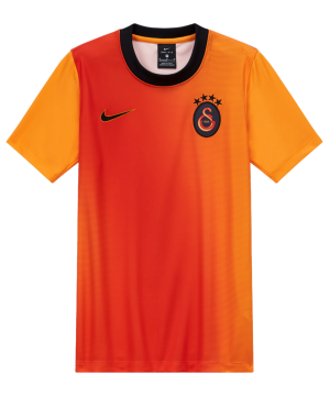 nike-galatasaray-istanbul-traningsshirt-kids-f836-cw2520-fan-shop_front.png