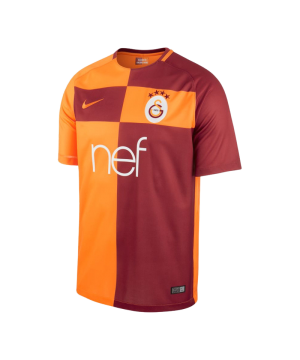 nike-galatasaray-istanbul-trikot-home-17-18-f869-fanshop-fanartikel-replica-heimtrikot-fussballtrikot-847279.png