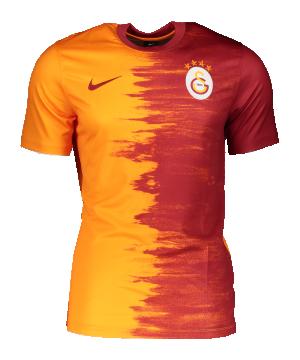 nike-galatasaray-istanbul-trainingsshirt-f836-cd4297-fan-shop_front.png
