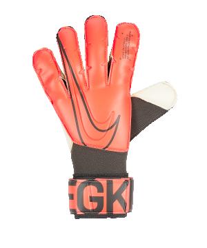 nike-grip-3-torwarthandschuh-orange-f892-equipment-torwarthandschuhe-gs3381.png