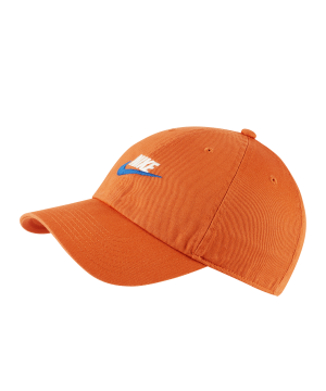 nike-h86-cap-kappe-orange-f847-lifestyle-caps-913011.png