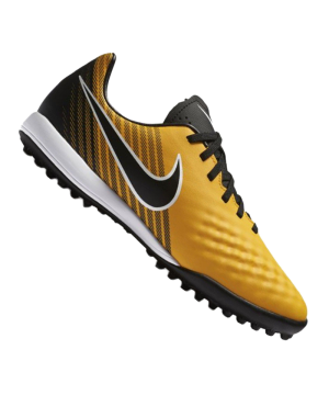 nike-jr-magista-onda-ii-tf-kids-orange-f801-fussballschuhe-kunstrasen-artificial-ground-cleets-footballboots-917784.png