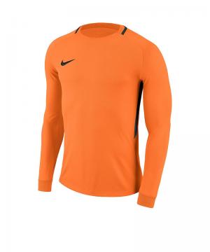nike-dry-park-iii-trikot-langarm-kids-orange-f803-shirt-trikot-langarm-workout-mannschaftssport-ballsportart-894516.png