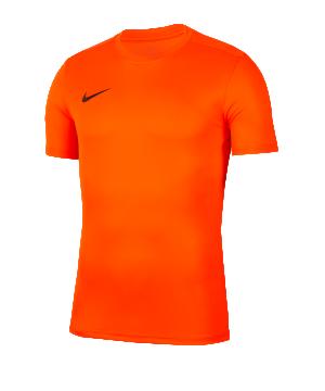 nike-dri-fit-park-vii-kurzarm-trikot-orange-f819-fussball-teamsport-textil-trikots-bv6708.png