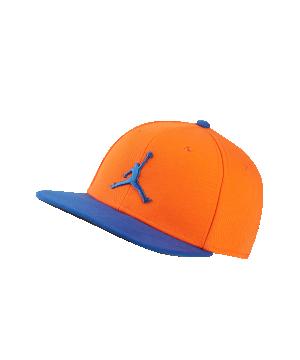 nike-pro-jumpman-snapback-kappe-orange-f820-lifestyle-caps-ar2118-1.png