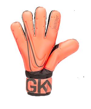 nike-sgt-premier-torwarthandschuh-orange-f892-equipment-torwarthandschuhe-gs0387.png