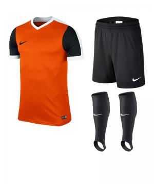nike-striker-iv-trikotset-teamsport-ausstattung-matchwear-spiel-kids-f815-725974-725988-507819.png