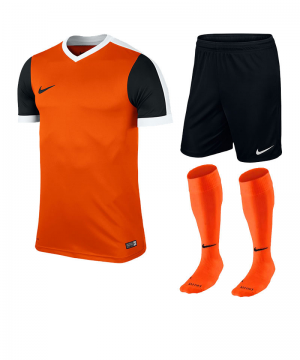 nike-striker-iv-trikotset-teamsport-ausstattung-matchwear-spiel-f815-725893-725903-394386.png