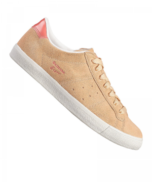 onitsuka-tiger-lawnship-sneaker-damen-orange-f1776-lifestyle-freizeit-women-damen-schuh-shoe-frauen-d6k6l.png