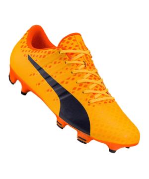 puma-evo-power-vigor-3-fg-orange-f04-fussballschuh-rasen-sport-neuheit-103956.png