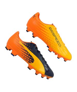 puma-evo-speed-17-2-fg-mikrofaser-orange-f04-nockenschuh-topmodell-rasen-kunstrasen-football-104013.png