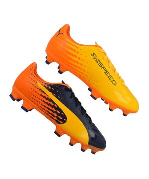 puma-evo-speed-17-4-fg-kids-mikrofaser-orange-f03-nockenschuh-topmodell-rasen-kunstrasen-football-104030.png