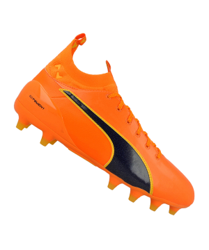 puma-evo-touch-1-fg-orange-f05-fussballschuh-rasen-nocken-topmodell-neuheit-football-leder-103672.png