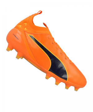 puma-evo-touch-pro-fg-orange-f08-fussballschuh-rasen-topmodell-neuheit-football-leder-103671.png