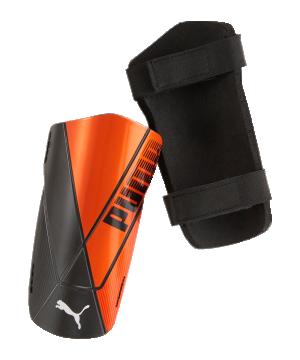 puma-ftblnxt-team-schienbeinschoner-orange-f06-030781-equipment_front.png