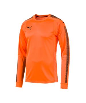 puma-gk-shirt-torwarttrikot-orange-schwarz-f44-torwart-goalkeeper-longsleeve-langarm-herren-men-maenner-703067.png