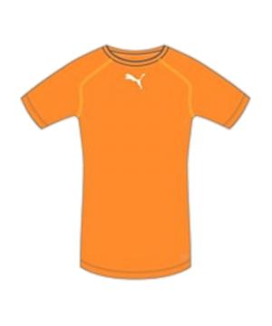 puma-tb-shortsleeve-shirt-underwear-funktionswaesche-unterwaesche-kurzarmshirt-men-herren-maenner-orange-f08-654613.png