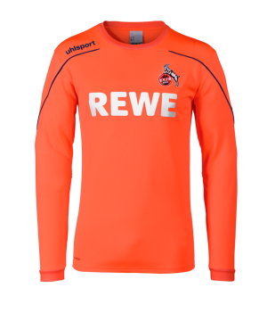 uhlsport-1-fc-koeln-torwarttrikot-2019-2020-orange-replicas-trikots-national-1005623021948.png