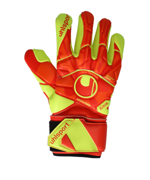 uhlsport-dyn-impulse-absolutgrip-fs-tw-handschuh-orange-f01-equipment-1011142.png