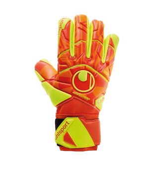 uhlsport-dyn-impulse-absolutgrip-tw-handschuh-f01-equipment-torwarthandschuhe-1011143.png