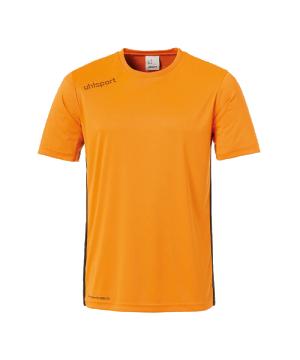 uhlsport-essential-trikot-kurzarm-orange-f06-trikot-shortsleeve-teamausstattung-teamswear-fussball-match-training-1003341.png