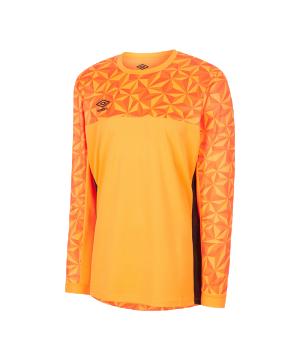 umbro-portero-jersey-tw-trikot-langarm-orange-fcgy-64695u-fussball-teamsport-textil-torwarttrikots-teamsport-torspieler-ausruestung.png