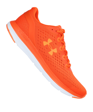 under-armour-charged-impulse-running-f800-laufschuh-3021950.png