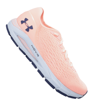 under-armour-hovr-sonic-3-run-damen-f601-laufschuh-3022596.png