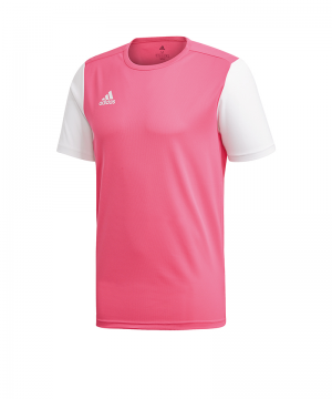 adidas-estro-19-trikot-kurzarm-pink-weiss-fussball-teamsport-mannschaft-ausruestung-textil-trikots-dp3237.png
