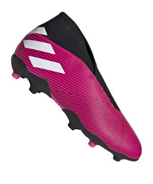 adidas-nemeziz-19-3-ll-fg-kids-pink-fussball-schuhe-kinder-nocken-ef8848.png