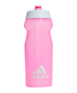 adidas-performance-trinkflasche-500ml-pink-gi7649-equipment_front.png
