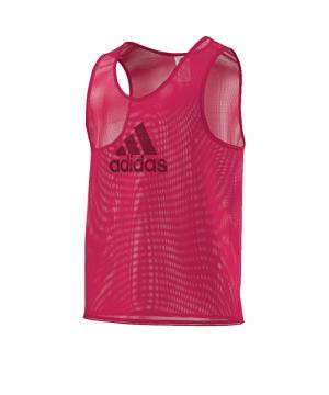 adidas-training-bib-14-kennzeichnungshemd-markierungshemd-pink-f82134-1.png