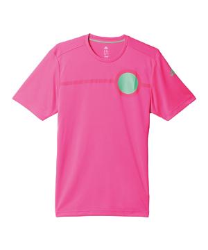 adidas-ufb-climalite-trainingsshirt-kurzarm-sportbekleidung-men-herren-pink-aj9336.png