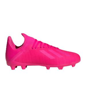adidas-x-19-3-fg-j-kids-pink-fussball-schuhe-kinder-nocken-fw0087.png