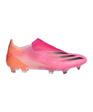adidas-x-ghosted-fg-pink-schwarz-orange-fw6910-fussballschuh_right_out.png