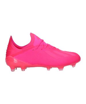 adidas-x-19-1-fg-pink-fussball-schuhe-nocken-fv3467.png