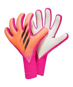 adidas-x-pro-torwarthandschuh-pink-schwarz-gk3508-equipment_front.png