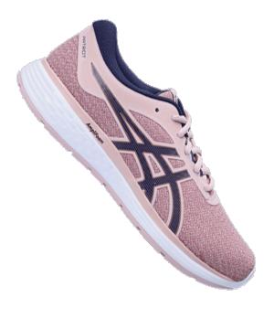 asics-patriot-11-twist-running-damen-pink-f700-running-schuhe-neutral-1012a518.png