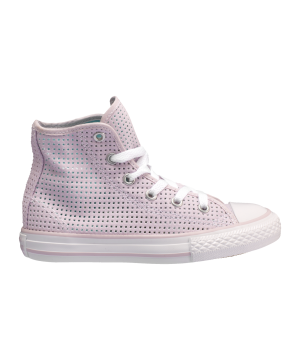 converse-chuck-taylor-as-hi-sneaker-kids-pink-lifestyle-schuhe-kinder-sneakers-651807c.png