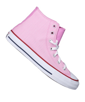 converse-chuck-taylor-as-sneaker-kids-pink-f650-lifestyle-schuhe-kinder-sneakers-666884c.png