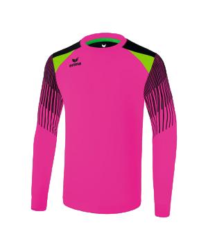erima-elemental-torwarttrikot-pink-gruen-teamsport-mannschaft-spiel-match-4141804.png